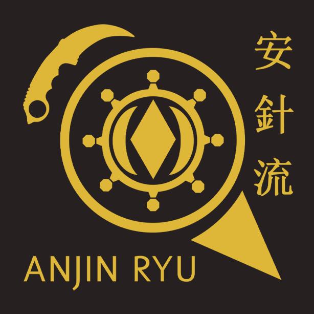 Anjin Ryu